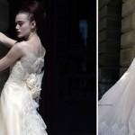 2015-gelinlik-modası-atelier-aimee (7)
