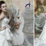 2015-gelinlik-modası-atelier-aimee (8)