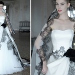 atelier-aimee-2015-siyah-beyaz-gelinlik-modelleri (1)