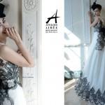 atelier-aimee-2015-siyah-beyaz-gelinlik-modelleri (3)