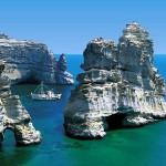 balayı-mekanları-mykonos-adası (2)