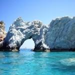 balayı-mekanları-mykonos-adası (3)