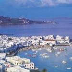 balayı-mekanları-mykonos-adası (4)