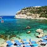 balayı-mekanları-mykonos-adası (5)