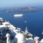 balayı-mekanları-mykonos-adası (6)