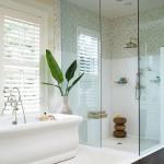 banyo-dekorasyonu (1)