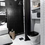 banyo-dekorasyonu (2)