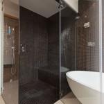 banyo-dekorasyonu (3)