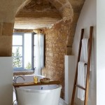 banyo-dekorasyonu (4)
