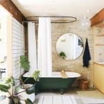 banyo-dekorasyonu (5)