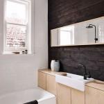 banyo-dekorasyonu (6)