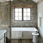 banyo-dekorasyonu (7)