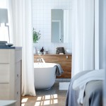 banyo-dekorasyonu (8)