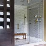 banyo-dekorasyonu (9)