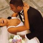 Düğün Dansı Müzikleri