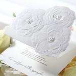 düğün-davetiyeleri-için-yazı (1)