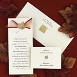 düğün-davetiyeleri-için-yazı (2)