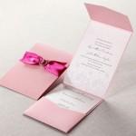düğün-davetiyeleri-için-yazı (3)