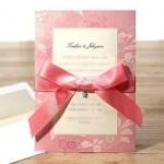 düğün-davetiyeleri-için-yazı (4)