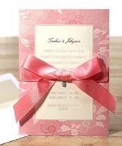 Düğün Davetiyeleri için Yazı