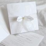 düğün-davetiyeleri-için-yazı (5)