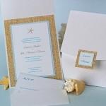 düğün-davetiyeleri-için-yazı (6)
