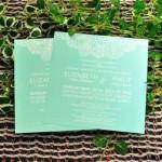 düğün-davetiyesi-yazıları (2)