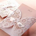 düğün-davetiyesi-yazıları (7)