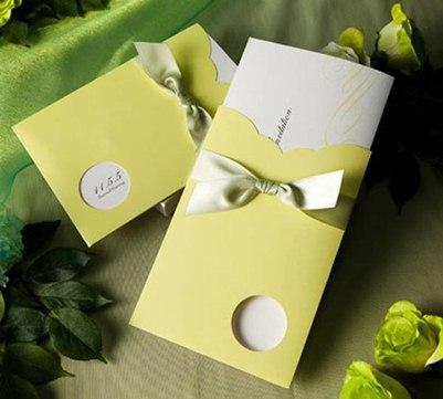 düğün-davetiyesi-yazıları (8)