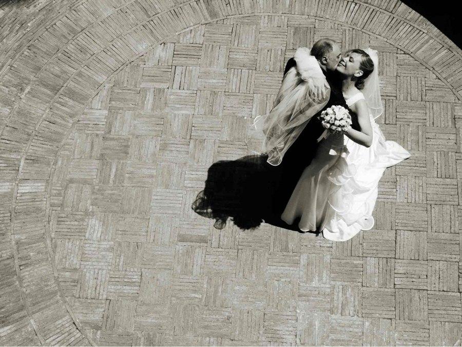 düğün-fotoğrafı-çekimleri (1)
