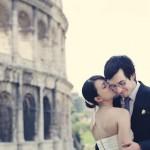 düğün-fotoğrafı-çekimleri (2)