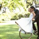 düğün-fotoğrafı-çekimleri (3)