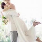 düğün-fotoğrafı-çekimleri (4)