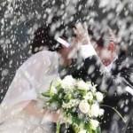 düğün-fotoğrafı-çekimleri (5)
