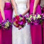 düğün-fotoğrafı-çekimleri (6)