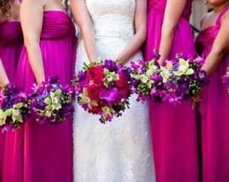 Düğün Fotoğrafı Çekimleri