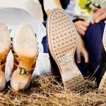 düğün-fotoğrafı-çekimleri (7)