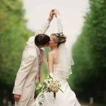 düğün-fotoğrafı-çekimleri (8)