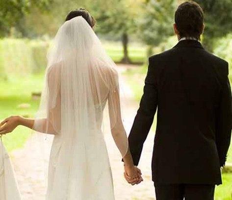 düğün-fotoğrafı-çekimleri (9)