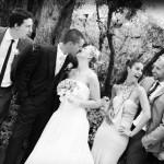 düğün-fotoğrafı-fikirleri (1)