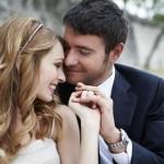 düğün-fotoğrafı-fikirleri (2)