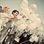 düğün-fotoğrafı-fikirleri (3)