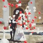 düğün-fotoğrafı-fikirleri (4)