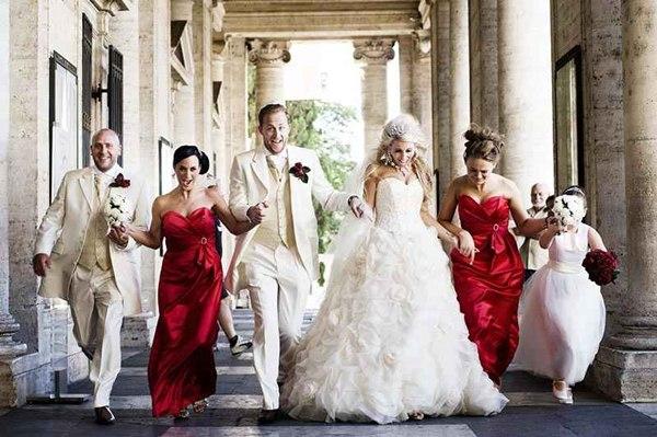 düğün-fotoğrafı-fikirleri (5)