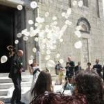 düğün-fotoğrafı-fikirleri (6)