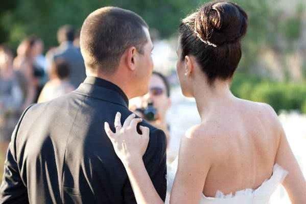 düğün-fotoğrafı-fikirleri (7)