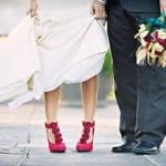 düğün-fotoğrafı-fikirleri (8)