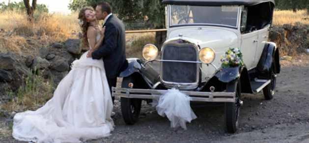 düğün-fotoğrafı-fikirleri (9)