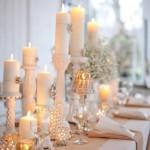 düğün-masası-örnekleri (1)