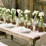 düğün-masası-örnekleri (2)